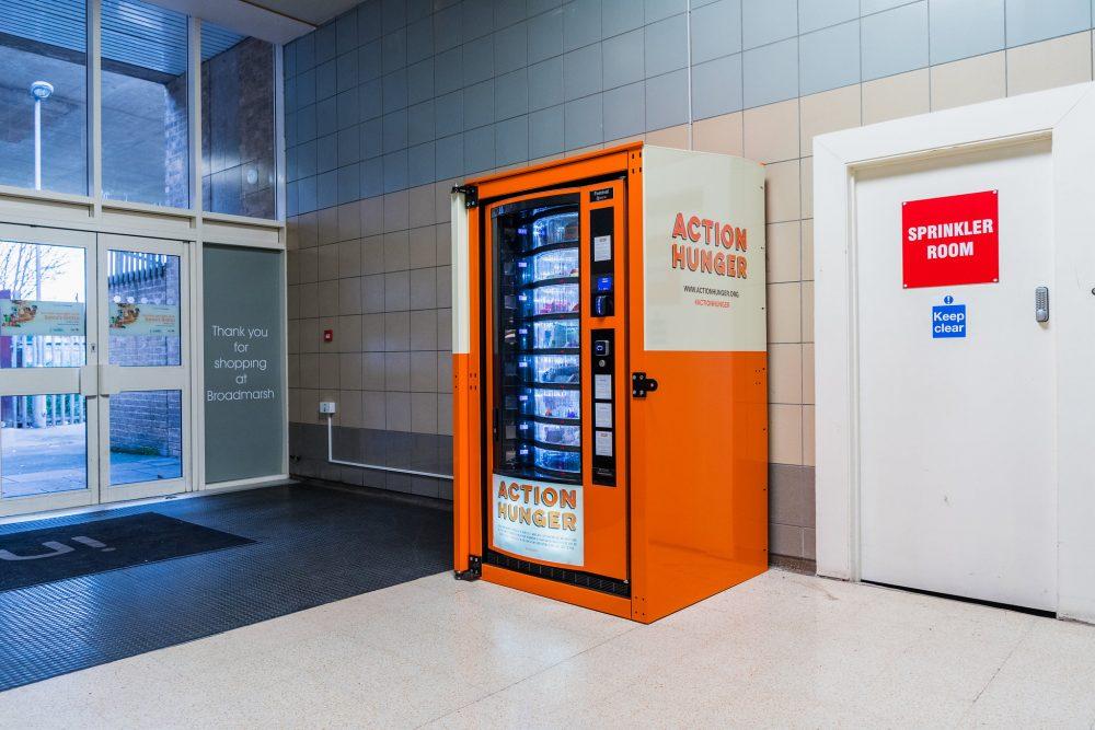 自动售货机,无人售货机,自动贩卖机,自动售货机公司,自动售货机多少钱一台