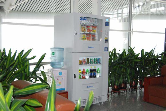富宏自动售货机,自动售货机厂家,无人售货机,富宏智能,广州自动售货机,全自动售货机