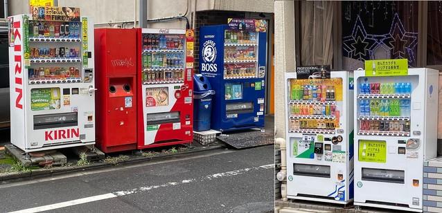 广州富宏自动售货机,无人售卖机,智能售货机,自动售货机,自助贩卖机,自动售卖机