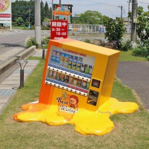自动售货机,自动售货机租赁,自动售货机出租,饮料自助售卖机