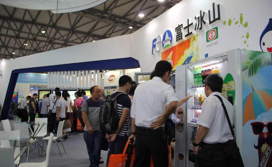 自动售货机合作_自动售货机加盟_自动售货机品牌_广州富宏_全国自动售货机运营商
